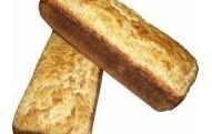 Pão Magrinho (o pão que ajuda a emagrecer)